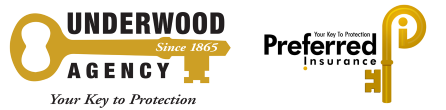 Underwood Insurance Agency Inc